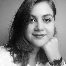 Marcelina Orchowska