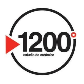 1200 grados estudio de cerámica