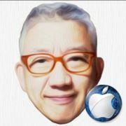 Ikuo Matsumoto