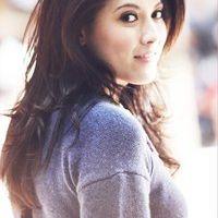 Lauren Finney