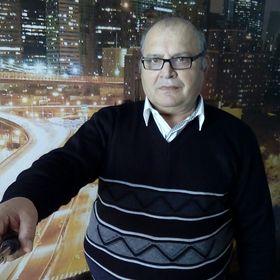 Vasile Cornea