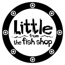 Little from the Fish Shop