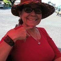 Marlene Rocha