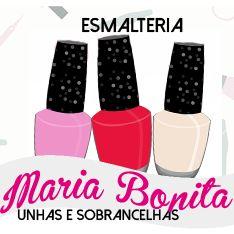 Maria Bonita