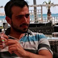 Başakşehirport Haber Sitesi