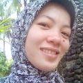 Nenah Maemunah