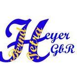 Heyers Software