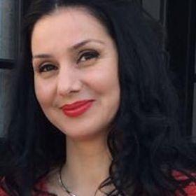 Iuliana Larisa
