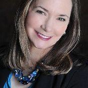 Linda Evans Shepherd Author