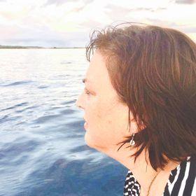 Carolyn Wegener