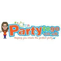 Partytogo.co.uk