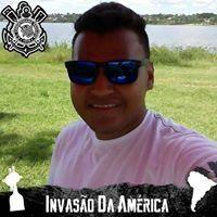 Eliesio Silva