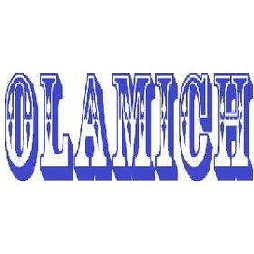 OLAMICH