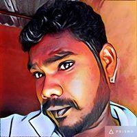 Pandia Rajan