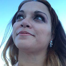 Anya Rose