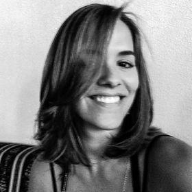 Lívia Fonseca