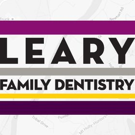 Leary Family Dentistry