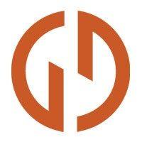 Greteman Group