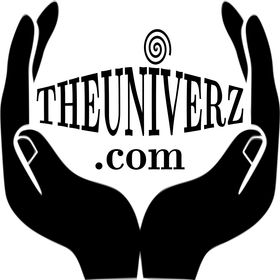 The UniVerz