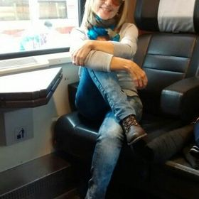 Leíla Gil