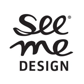 SeeMeDesign