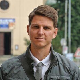 Daniel Houska