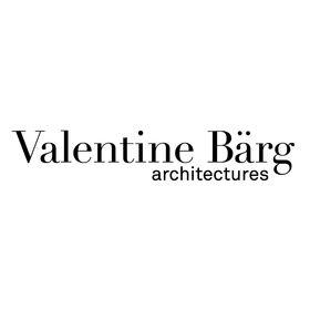 Valentine Bärg