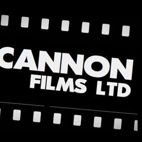 Cannon Films Ltd