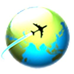 Everyday Travel Stories Blog