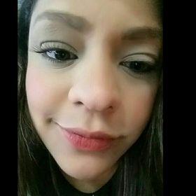 Andrea Carolina Fernandez De La Ossa