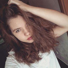 Katarina Kvasnicova