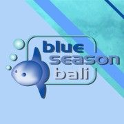 Blue Season Bali Diving