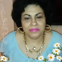Paula-Marinela Popescu