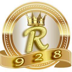 Royal928