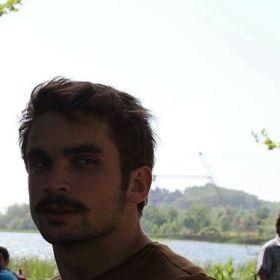 Mehmet Ertuğral
