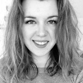 Charlotte Jordaan