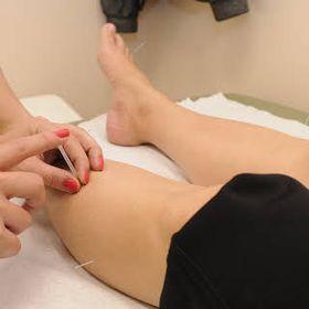 Harmony & Balance Remedial Massage