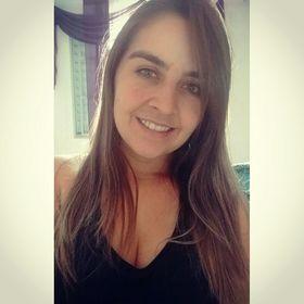 Angelica Carla Pereira