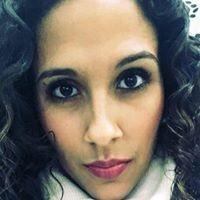 Aline De Souza Conceição
