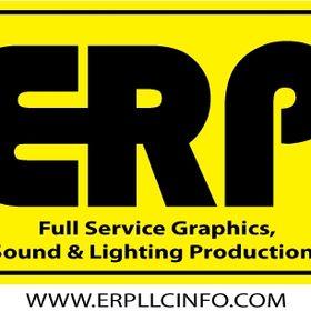ERP LLC