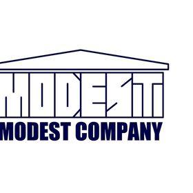 Modest Company