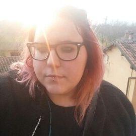 Chantal Caccia
