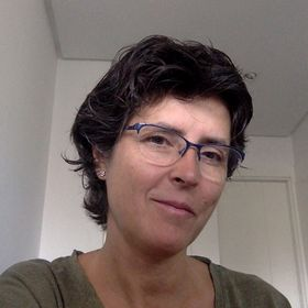 Helga Osuna Plotz