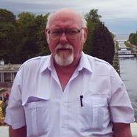 Tom Cunningham