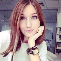 Julia Myasnikova