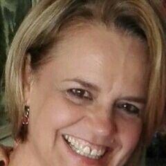 Belynda Rebecca Tagg Esterhuizen