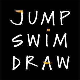 JumpSwimDraw