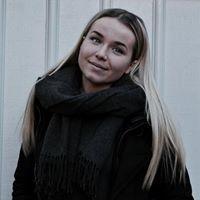 Josefine Kjellander