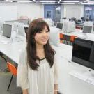 Takiko Fukuda