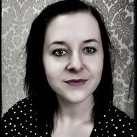 Katarzyna Besztak